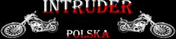 Intruder Polska
